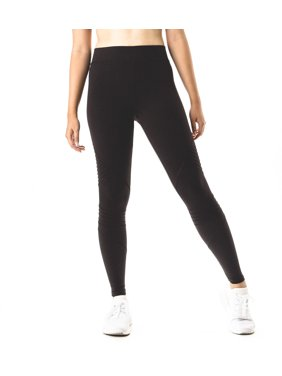 1865675fb6 Product Image Figur Activ Women's Moto Performance Active Workout Sports Yoga  Leggings