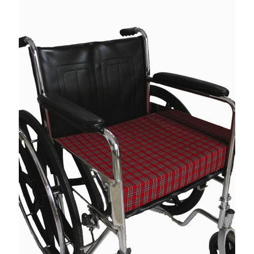 Rose Healthcare Wheelchair Cushion