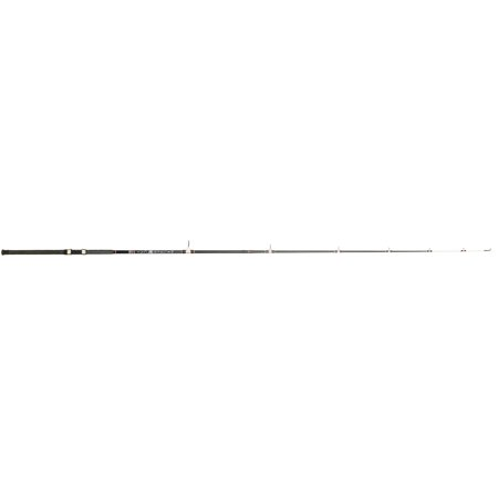 BnM Silver Cat Catfish Series Rod 7ft 2pc Spinning