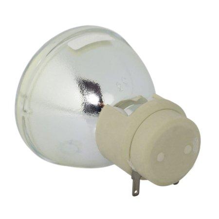 Lutema Economy pour lampe de projecteur Vivitek BS564 (ampoule uniquement) - image 2 de 5