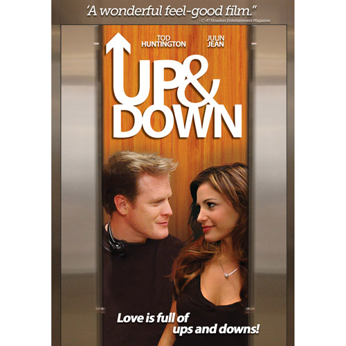 Up & Down (Widescreen)
