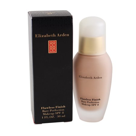 30 Ml Superbalanced Makeup - Elizabeth Arden Flawless Finish Bare Perfection Ma Bare Perfection Makeup Spf8 - Cream 23 1 Oz / 30 Ml for Women