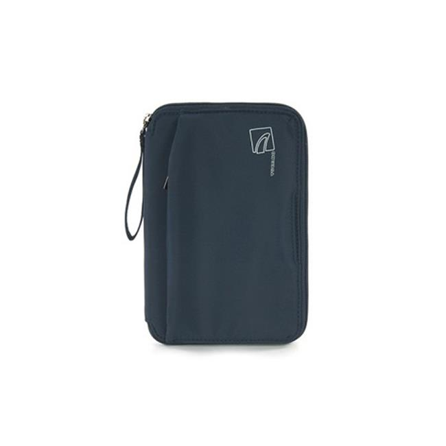 Tucano USA Navigo Case for 10 inch Tablet