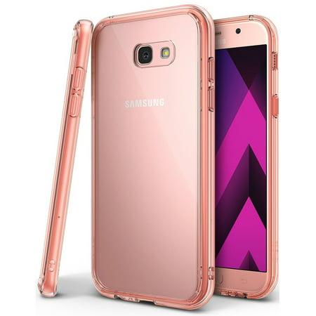 Samsung Galaxy A7 2017 Case Ringke TPU Bumper Clear Case