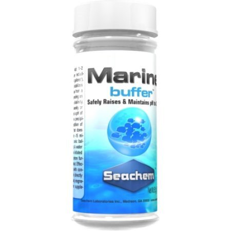 Seachem Acid Buffer 2.5 oz