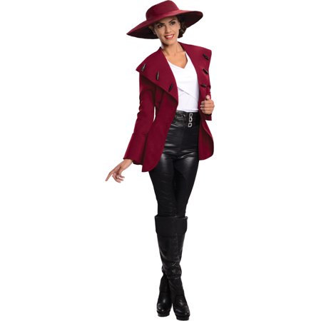 Adult Womens Wizard of Oz Great and Powerful Witch Theodora Fancy Costume - Great Womens Costumes