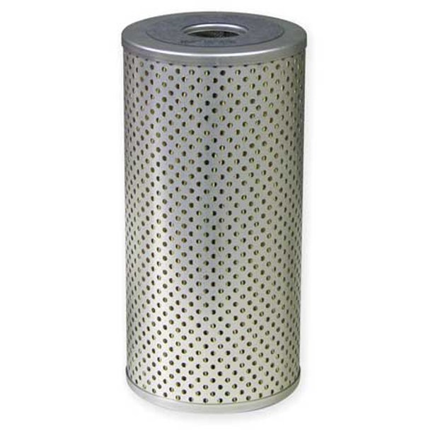 BALDWIN FILTERS PT563 Hydraulic Filter,5 x 9 In