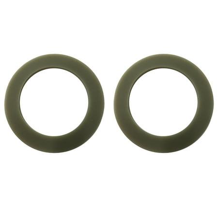 Hamilton Beach Blender Sealing Ring