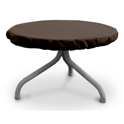 KoverRoos Weathermax  Round Table Top Cover