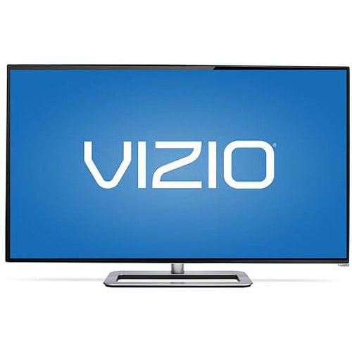 "Refurbished VIZIO 55"" 1080p 240Hz Razor LED 3D Smart HDTV (M551d-A2R)"