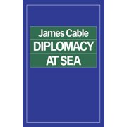 Diplomacy at Sea