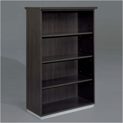 Flexsteel Contract Pimilico Standard Bookcase