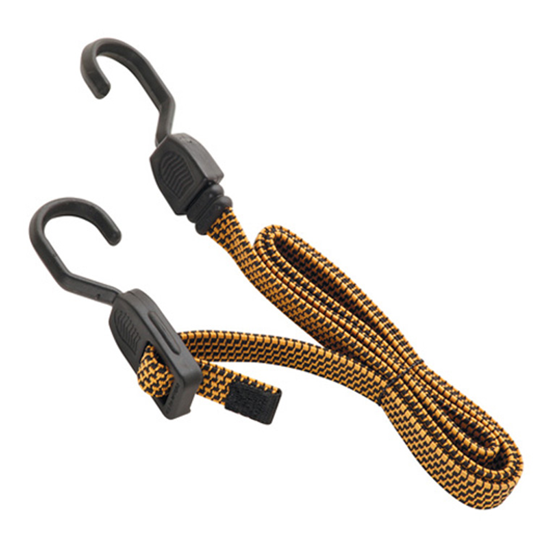 "10""-45"" ADJUSTABLE FAT STRAP BUNGEE"