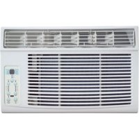 Commercial Cool 12,000 BTU Window Air Conditioner
