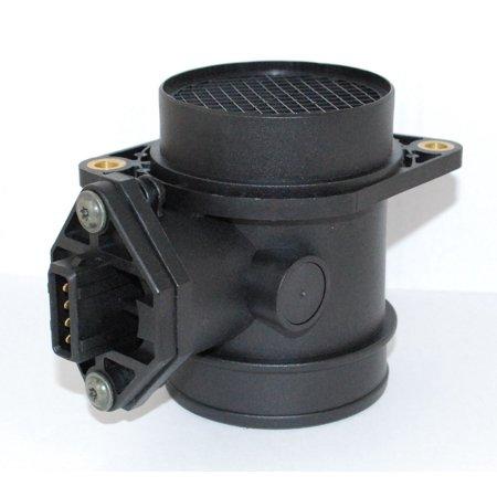 Mass Air Flow Sensor fit 94-97 Volve 850 98 C70 V70 S70 2.3L/2.4L