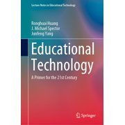 Educational Technology - eBook
