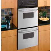 Best Double Wall Ovens - JRP28SKSS Double Electric Oven Review