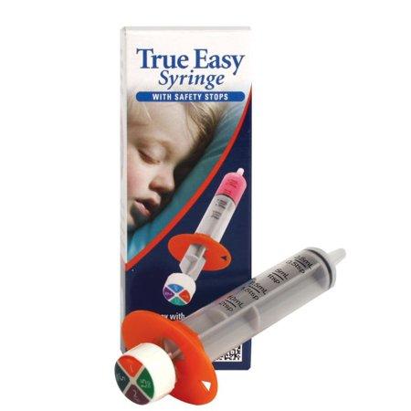 Acu Life True Easy Syringe