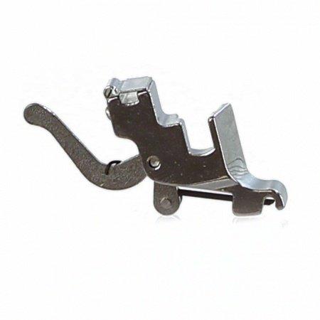 Presser Foot Holder - Genuine Singer Tradition Presser Foot Holder 416128201 Fits Models In Description