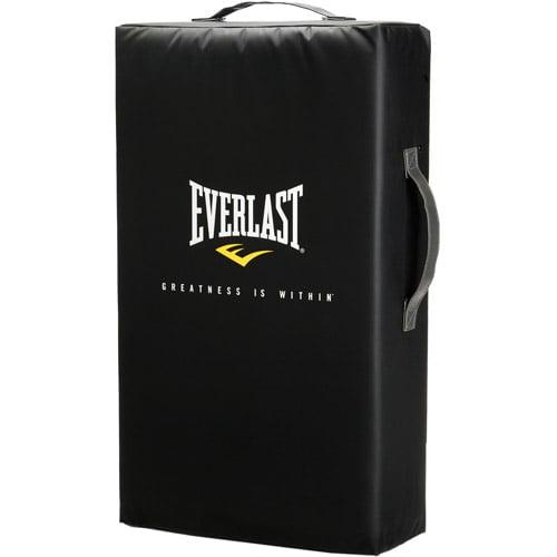 Everlast MMA Strike Shield