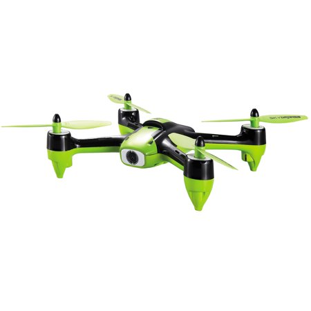 Skydrones FX12 HD Video Drone
