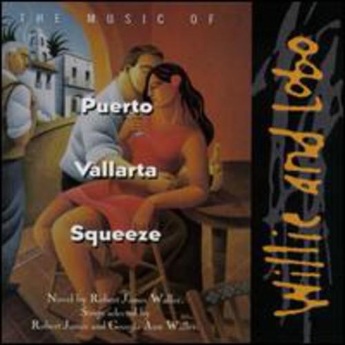 Music from Puerto Vallarta Squ