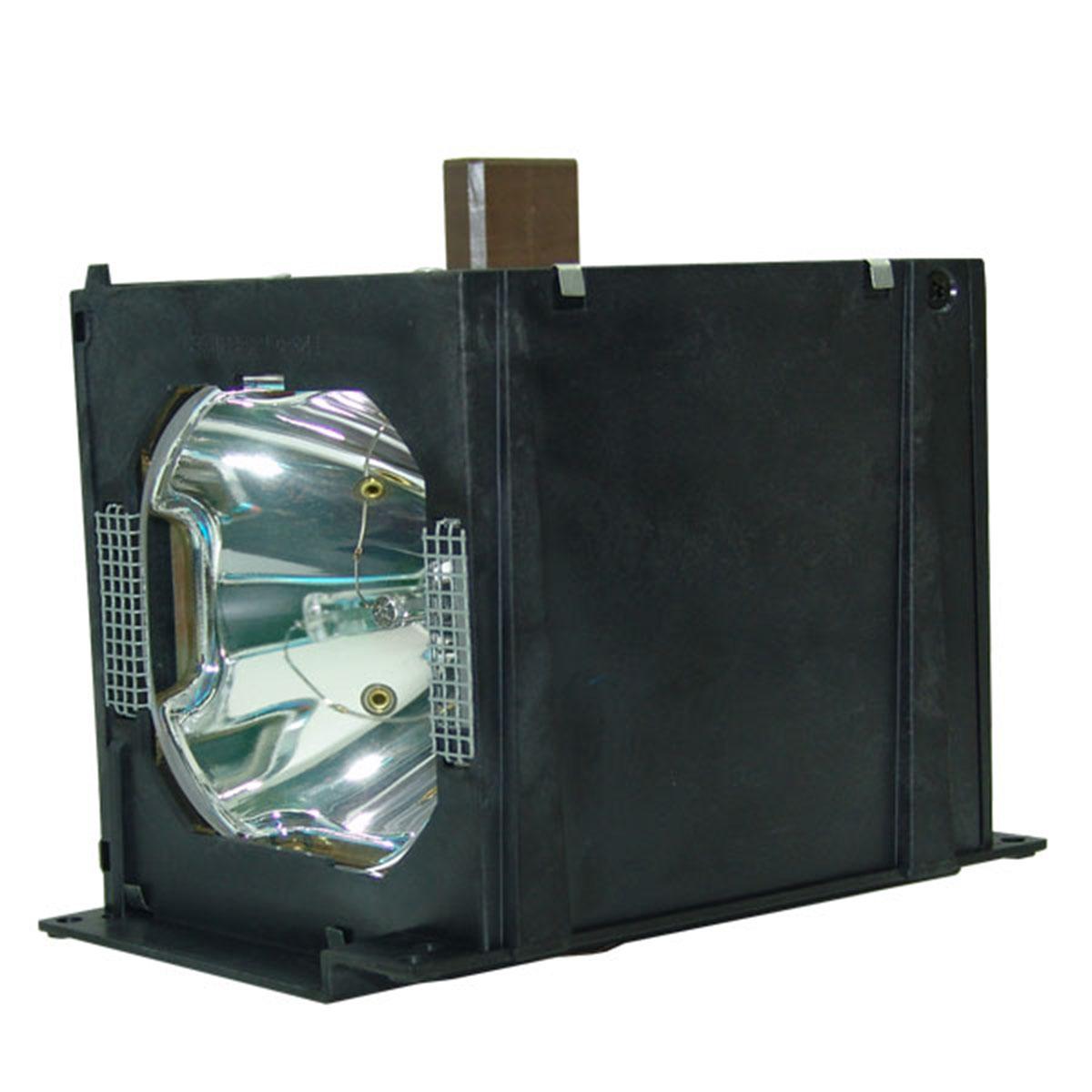 Lutema Economy pour Sharp AN-K10LP/1 lampe de projecteur avec bo�tier - image 5 de 5