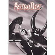 Astro Boy, Set 2: Ultra Collector's Edition (Full Frame)