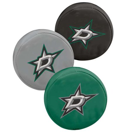 Dallas Stars Softee 3 Puck -