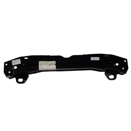 CPP CH1225249 Upper Radiator Support for 14-17 Jeep Grand Cherokee 01 Jeep Cherokee Radiator Support