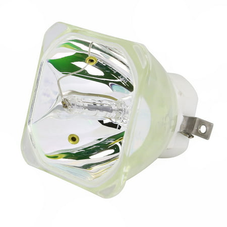 Lutema Economy Bulb for Mitsubishi HC4900W Projector (Lamp Only) - image 5 of 5