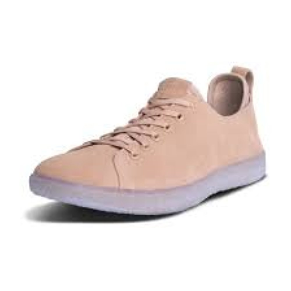 Bluprint Mens Los Angeles Sand 13