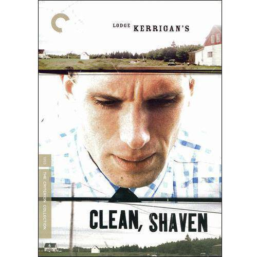 Clean, Shaven (Criterion Collection) (Widescreen)