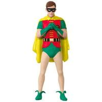 Hallmark BATMAN CLASSIC TV SERIES™ Robin: The Boy Wonder Ornament