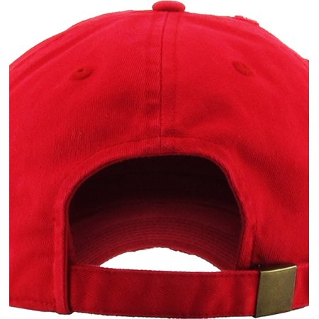 50fd5abc9 Alien Olive Vintage Distressed Dad Hat Adjustable Baseball Cap NASA Galaxy  Spaceship UFO Face ET E.T. Saucer