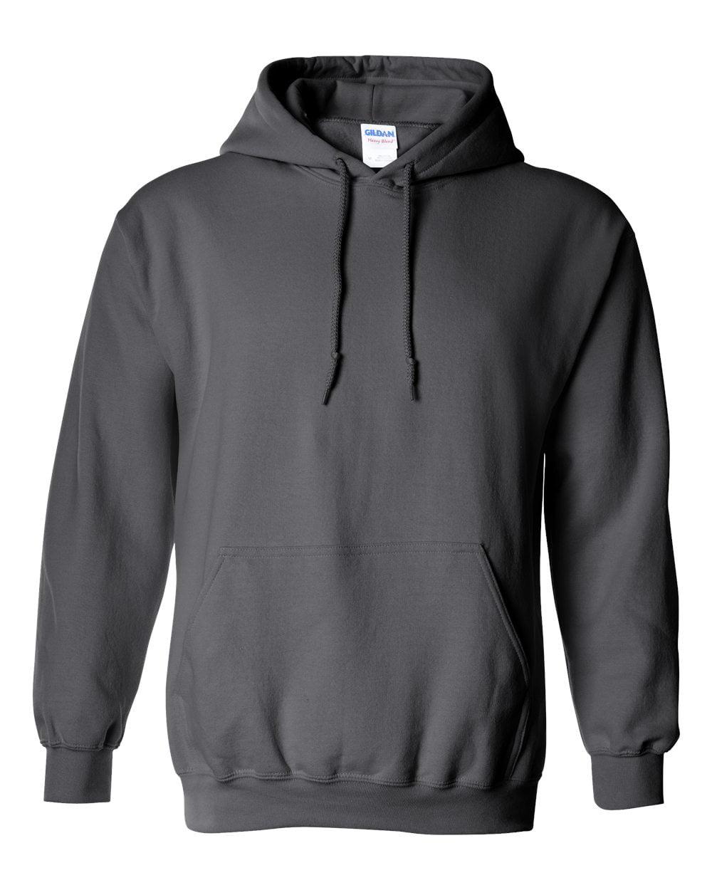 men /& woman art design sweatshirt gray black colors horse hoodie ZEBRAS Zebras Sweatshirt Cotton Unisex Hoodie with art print