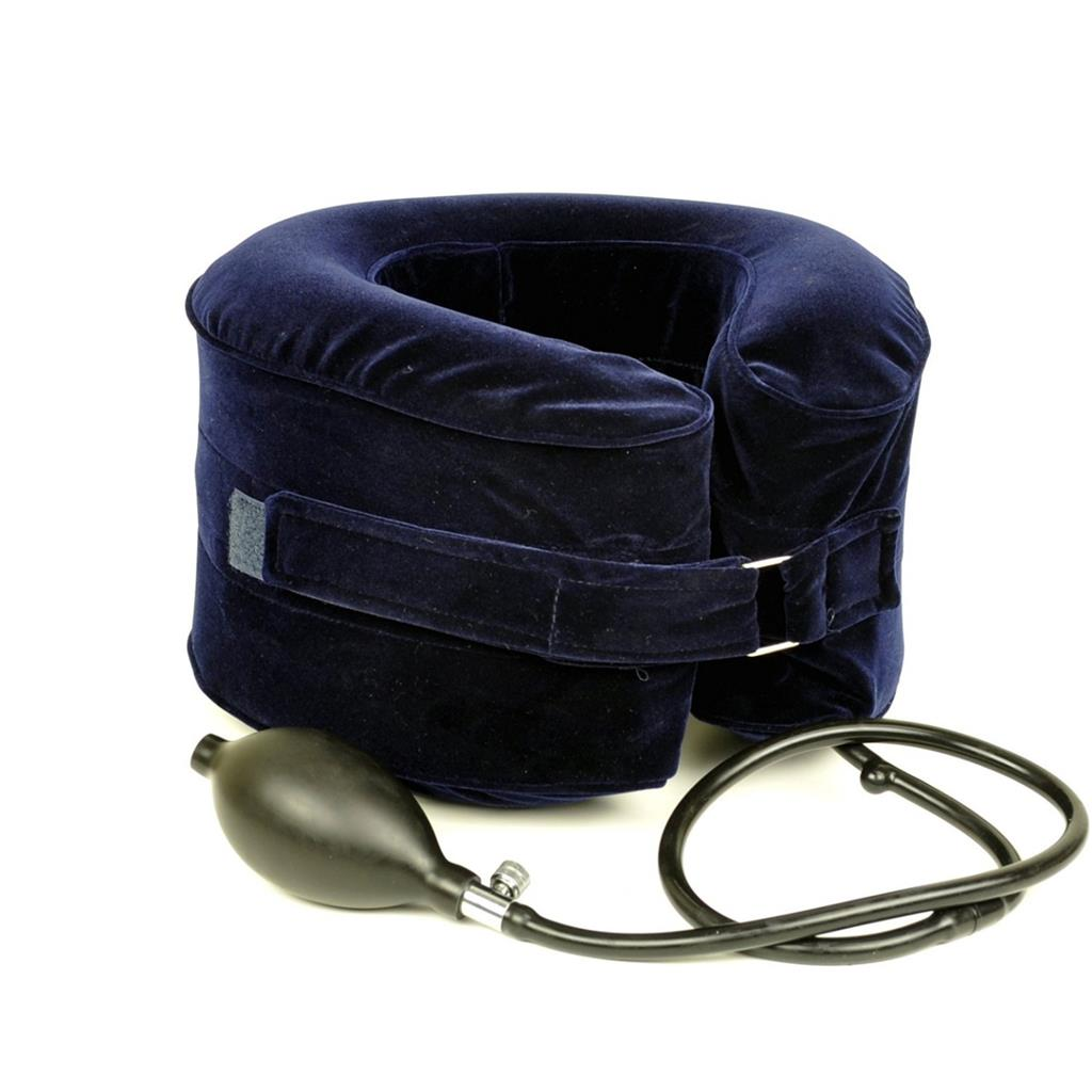 Instapark CNT-C Cervical Air Neck Traction Device