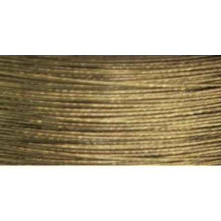 Cousin Craft & Jewelry 40' 7-Strand Beading Wire, 1 Each](Craft Wire)