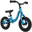 "Huffy 10"" Rock It Boys Balance Bike for Kids"