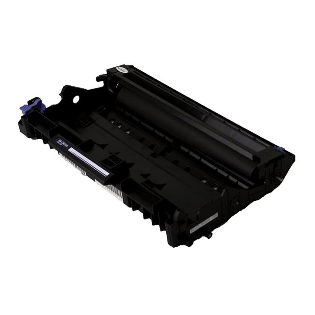 Brother 187210360 Black Compatible Drum Unit