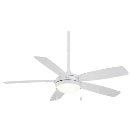 Minka aire lun aire ceiling fan with light walmart minka aire lun aire ceiling fan with light aloadofball Images