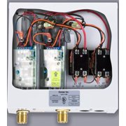 EEMax EX023240TC Electric Tankless Water Heater