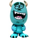 Funko Five Nights At Freddy S Mystery Minis Set Of 11