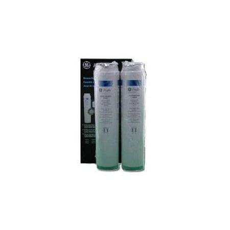 Ge Fqropf Profile Reverse Osmosis Filters Walmart Com