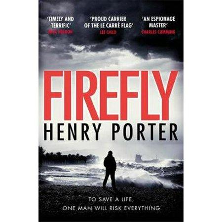 FIREFLY - Firefly Retail