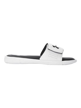 Men's Under Armour Ignite V Slide