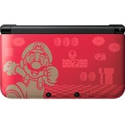 New Super Mario Bros. 2 Gold Edition Nintendo 3DS XL