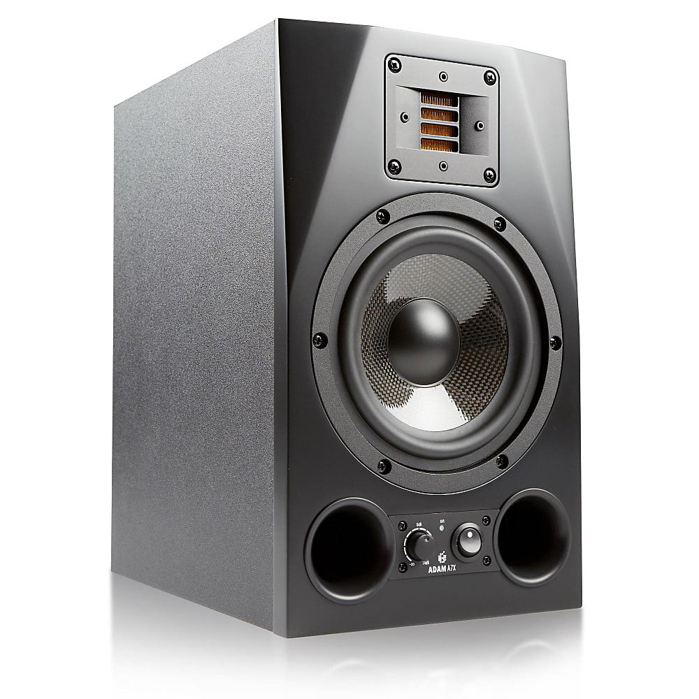 Adam Audio A7X Powered Studio Monitor by