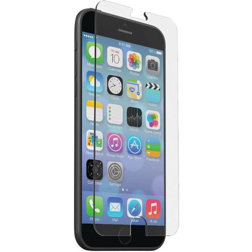 zNitro Apple iPhone 6 Plus Nitro Glass, Clear