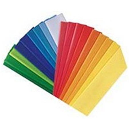 Cool Assortment - 20 X 30 In. Cool Assortment 20 Pack